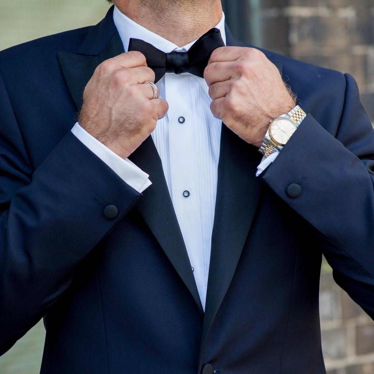 Bow Tie3